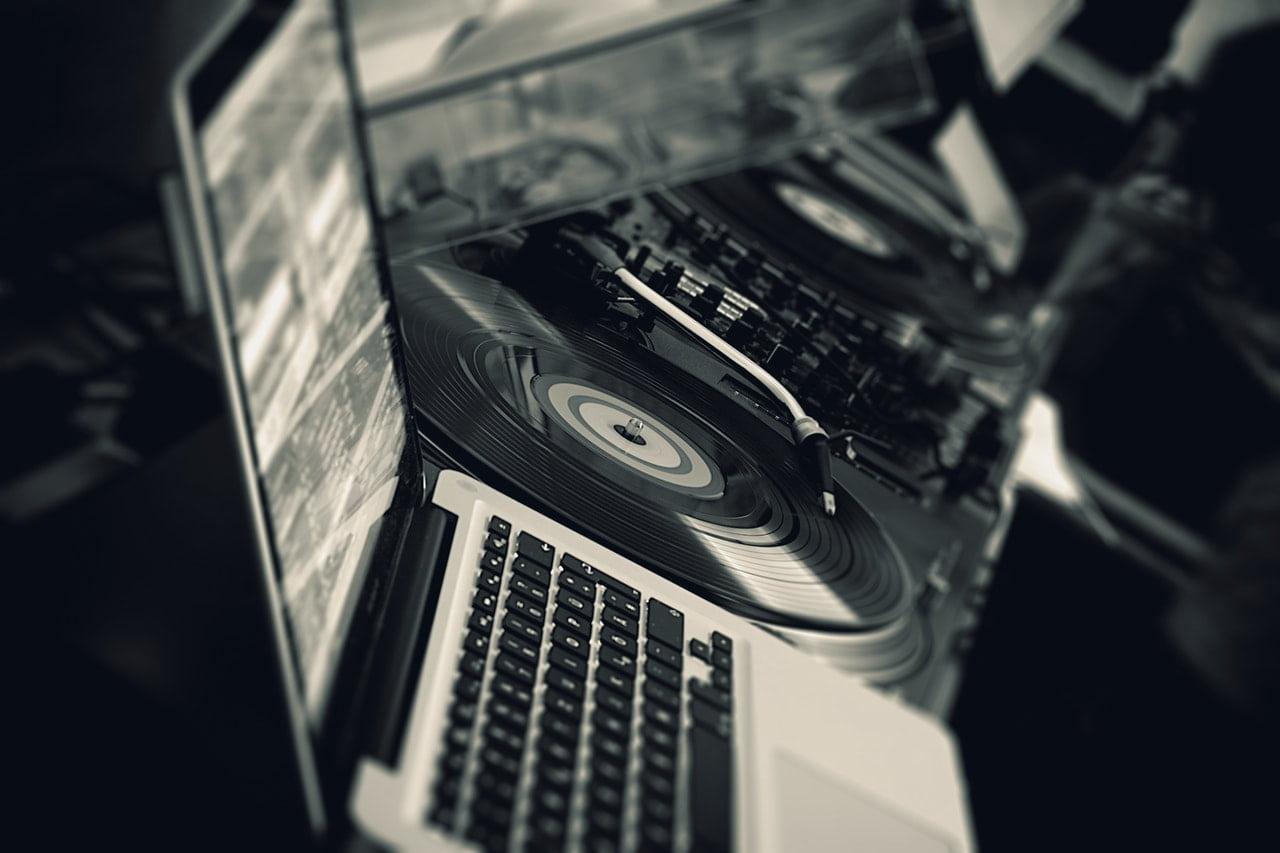 DJ Żary