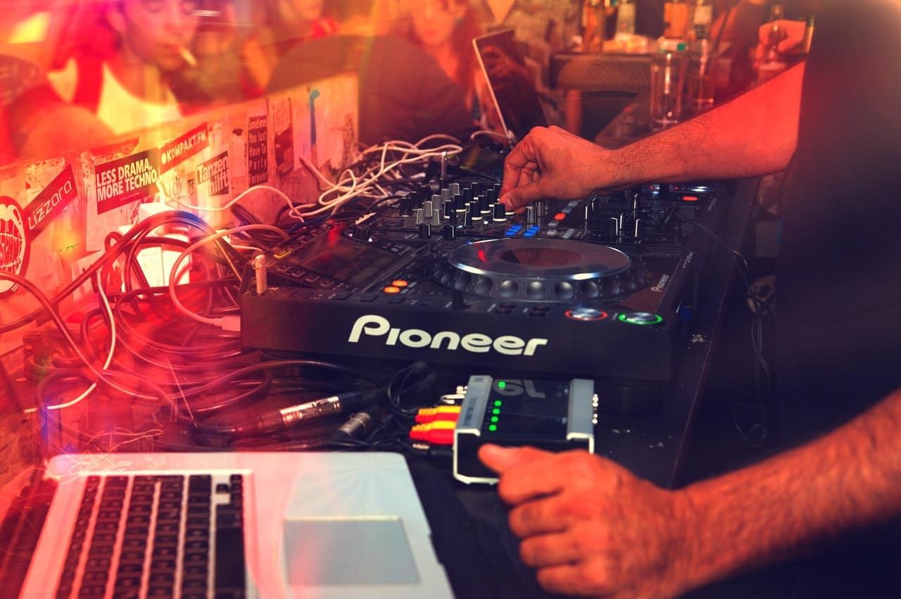DJ Gorzów Wielkopolski